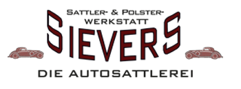 logo-sievers_web5