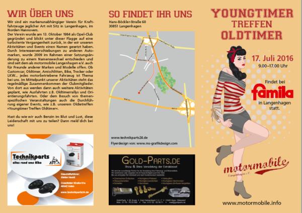 Flyer_Treffen_2016_S1