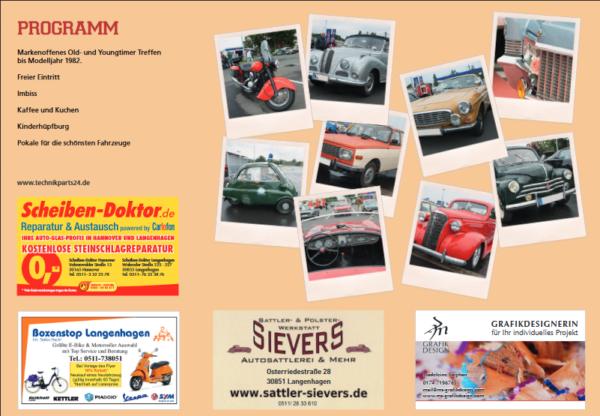 Flyer_Treffen_2016_S2
